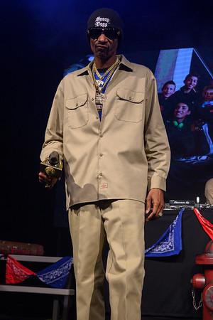 Snoop Dogg 009