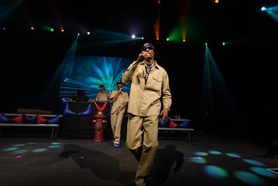 Snoop Dogg 062