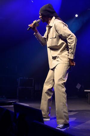 Snoop Dogg 029