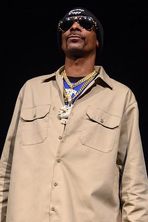 Snoop Dogg 033
