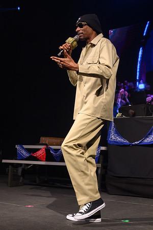 Snoop Dogg 026