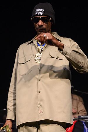 Snoop Dogg 034
