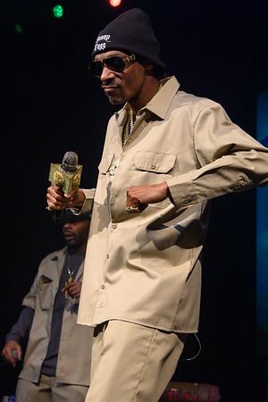 Snoop Dogg 088