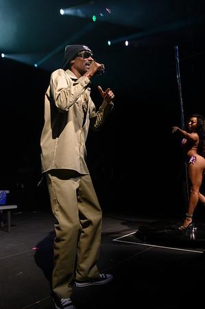 Snoop Dogg 073