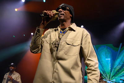 Snoop Dogg 078