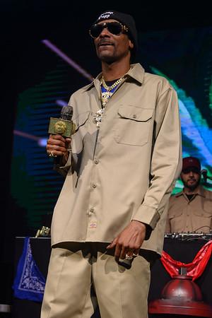 Snoop Dogg 084