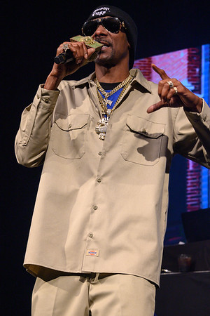 Snoop Dogg 024