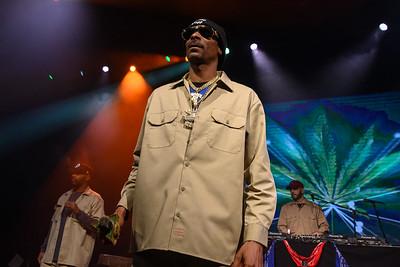 Snoop Dogg 080