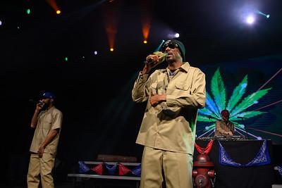 Snoop Dogg 051