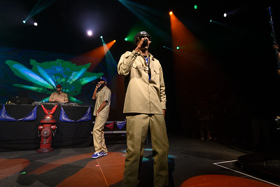 Snoop Dogg 058