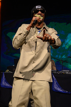 Snoop Dogg 056
