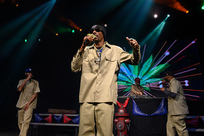 Snoop Dogg 052