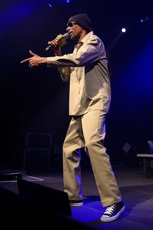 Snoop Dogg 028