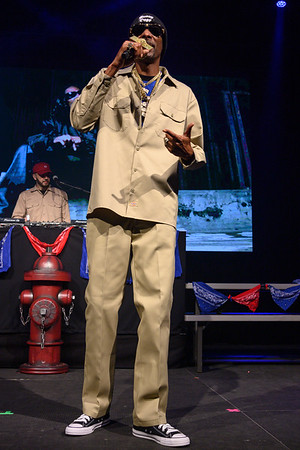 Snoop Dogg 013
