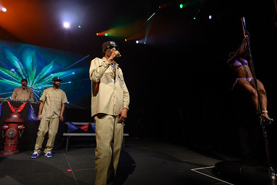 Snoop Dogg 060