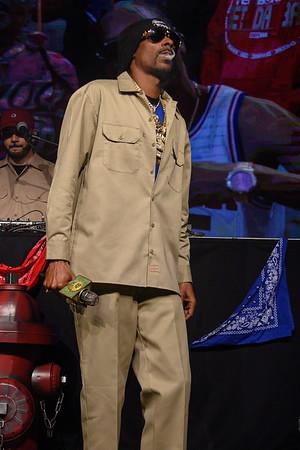 Snoop Dogg 006