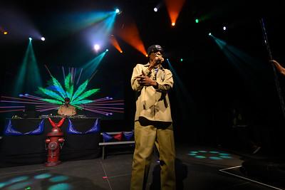 Snoop Dogg 057