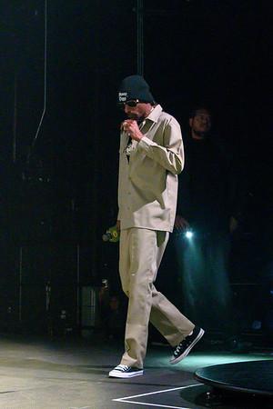 Snoop Dogg 004