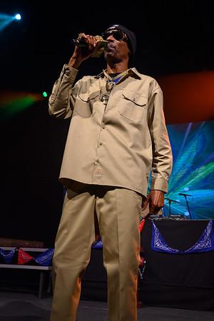 Snoop Dogg 063