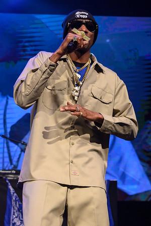 Snoop Dogg 018