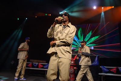 Snoop Dogg 053