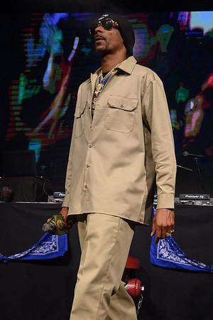 Snoop Dogg 008