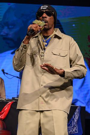 Snoop Dogg 019