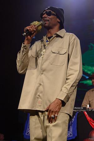 Snoop Dogg 081