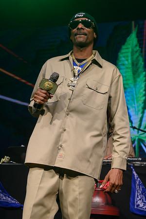 Snoop Dogg 083