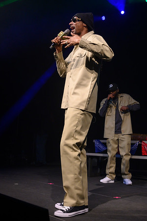 Snoop Dogg 090