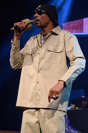 Snoop Dogg 023