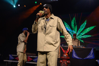 Snoop Dogg 054