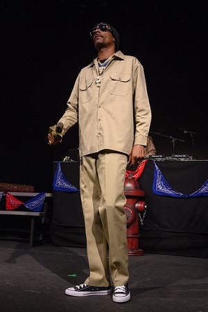 Snoop Dogg 032
