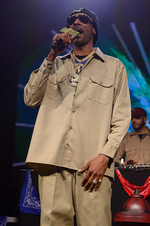 Snoop Dogg 082