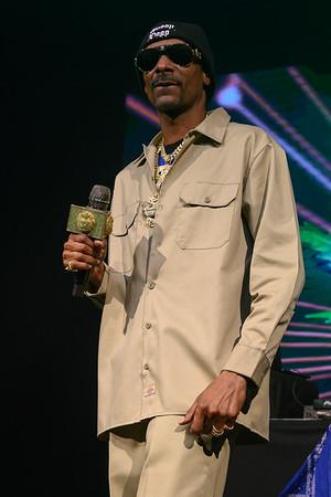 Snoop Dogg 085