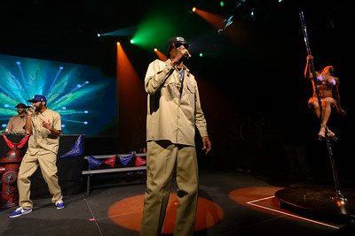 Snoop Dogg 059