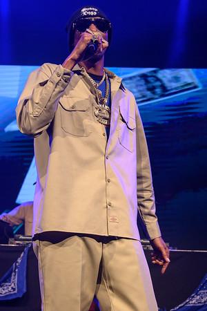 Snoop Dogg 016