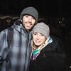 SnowGlobe 2015 Day 1+2 Dec 29 & 30, 2015 in South Lake Tahoe