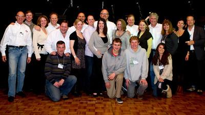 snowbird-2011-entertainers-family-02