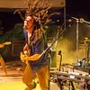 Reggae-7049x
