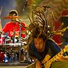 Reggae-6162x