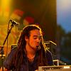 Reggae-5982x