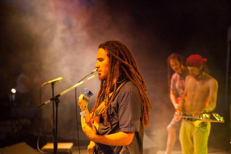 Reggae-7008x