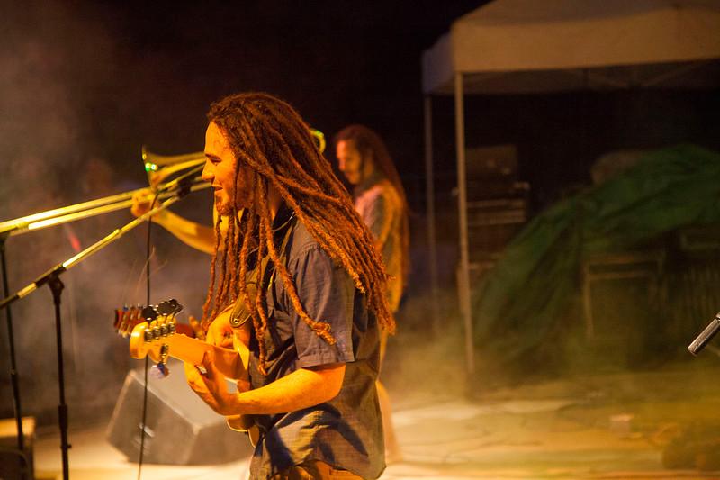 Reggae-7024x