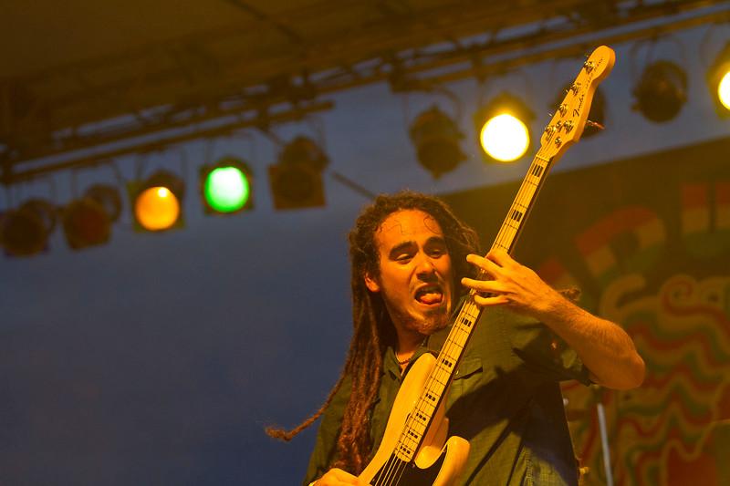 Reggae-6049x