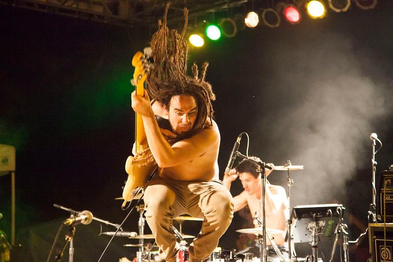 Reggae-7169x