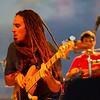 Reggae-5985x