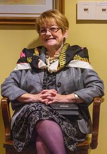 Carol Szulc
