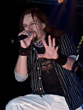 Tony Kakko