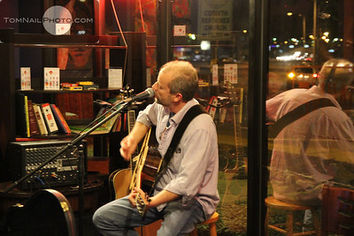 open mic songwriter dubstep 211